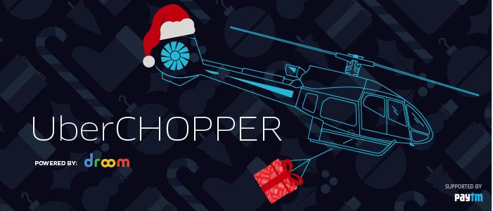 Uber_Chopper_Christmas_R2_email_700x300_